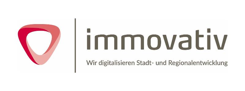 immovativ GmbH